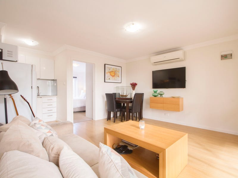 2/29 Dover Road, Williamstown, Vic 3016