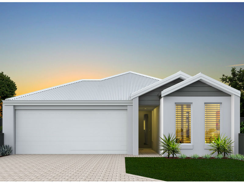 New house and land packages for sale in caversham wa 6055 2 suffolk street caversham malvernweather Gallery