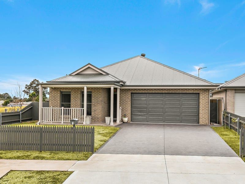 Real Estate & Property for Sale in South Coast, NSW