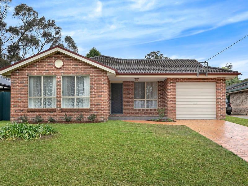 36 Railway Avenue, Colo Vale, NSW 2575