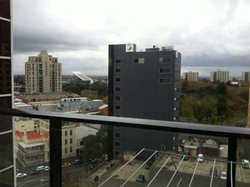 2912/33 Mackenzie Street, Melbourne, Vic 3000