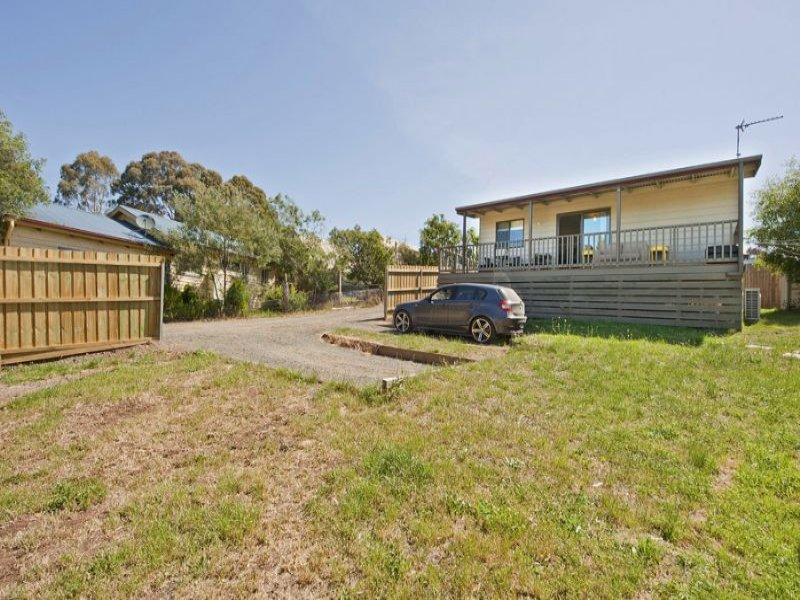 Lot 2/165 Main Road, Hepburn, Vic 3461