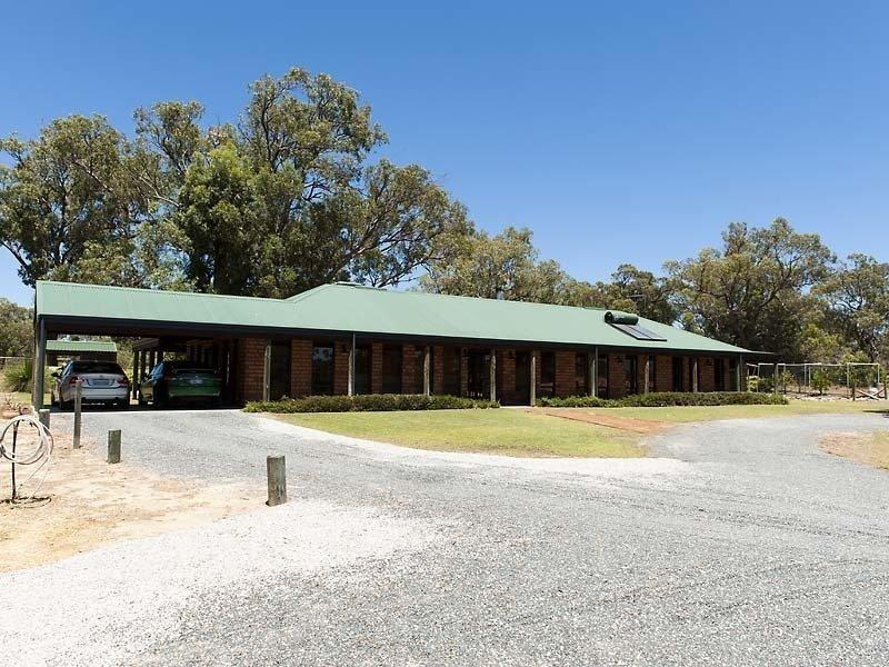 37 Farmhouse Link, Two Rocks, WA 6037