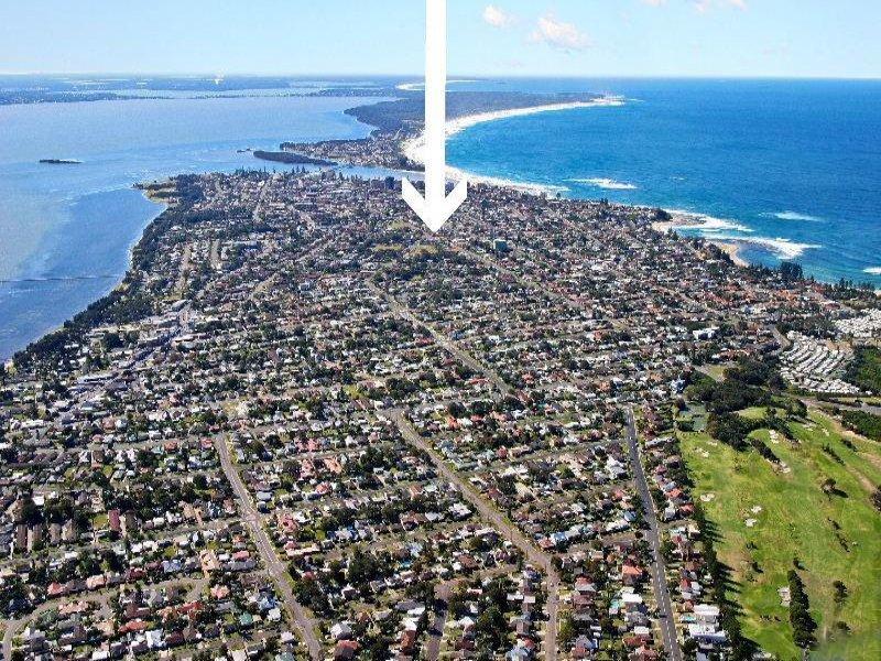 1/34-36 Rhodin Drive, Long Jetty, NSW 2261