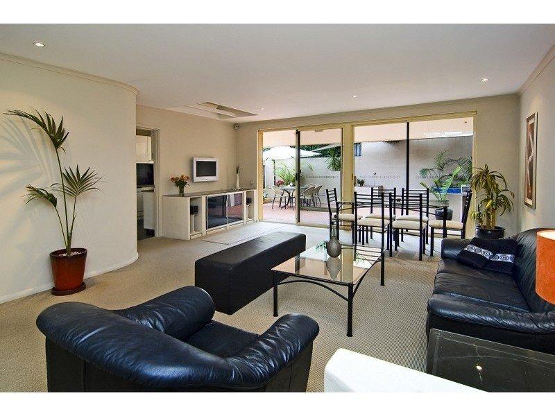 4/2 Kara Street, Lane Cove, NSW 2066