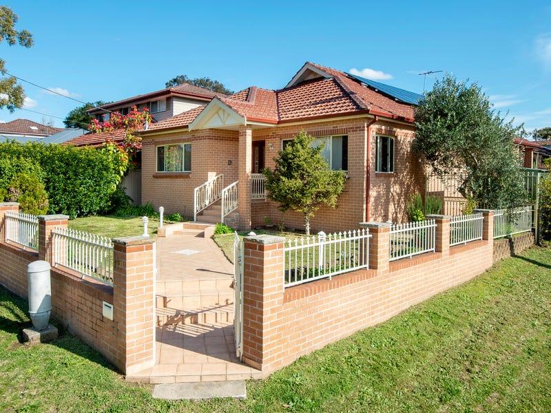 171 Kiora Road, Yowie Bay, NSW 2228