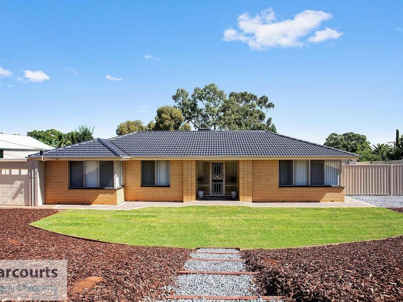 3 Chapman Avenue, Salisbury Heights, SA 5109