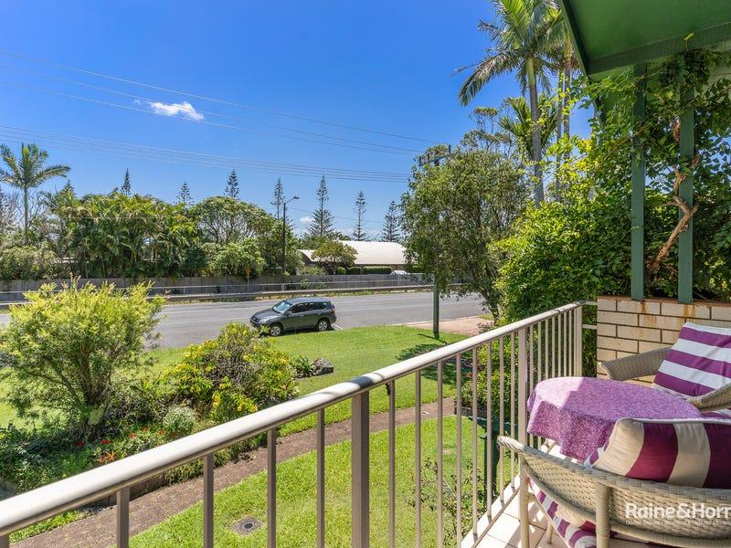 1/72 Harbour Way, Brunswick Heads, NSW 2483
