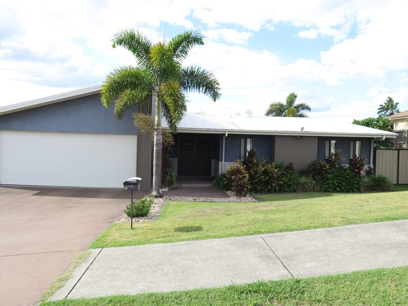 6 Chesterfield Place, Flinders View, Qld 4305