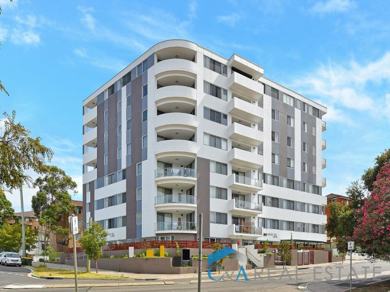 1 Mill Rd, Liverpool, NSW 2170