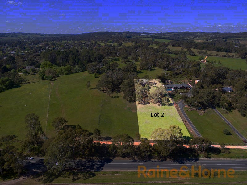 Lot 2 Nairne Road, Woodside, SA 5244