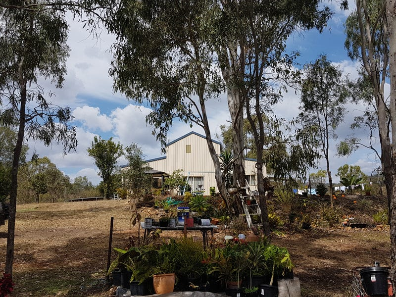 4 Flemington Lane, Horse Creek