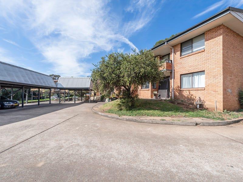 6/28 Skellatar Street, Muswellbrook, NSW 2333