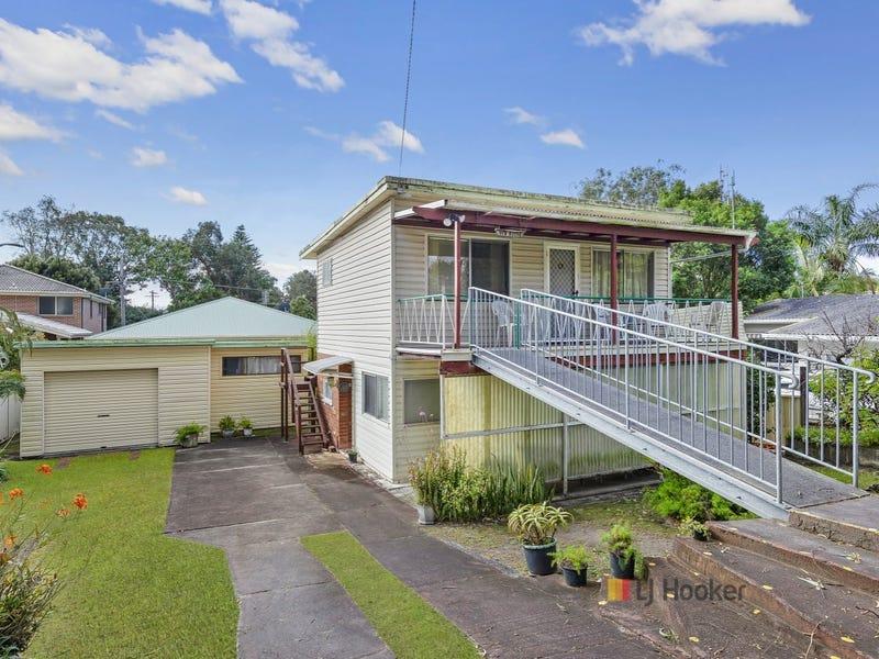 17 Scenic Drive, Budgewoi, NSW 2262