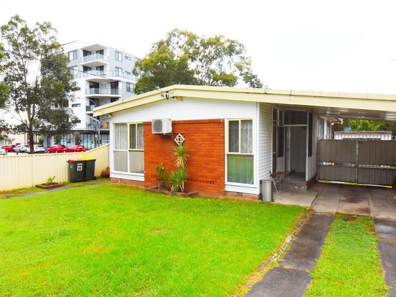 23 Hilwa Street, Villawood, NSW 2163