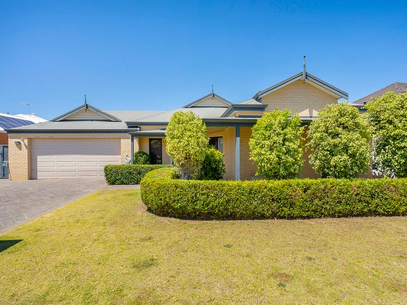 12 Willow Bank Entrance, Gwelup, WA 6018