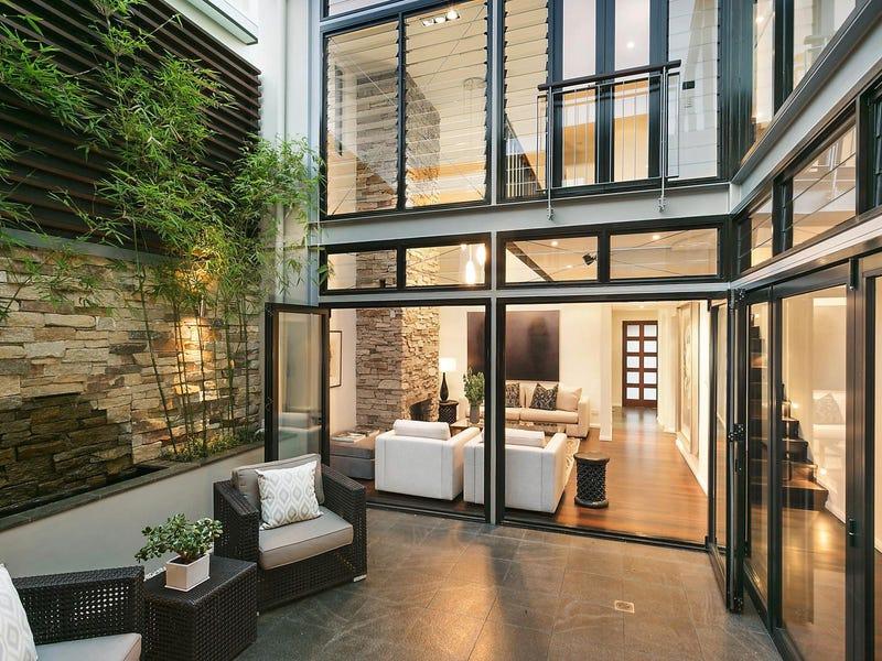 12 Watson Street, Paddington, NSW 2021