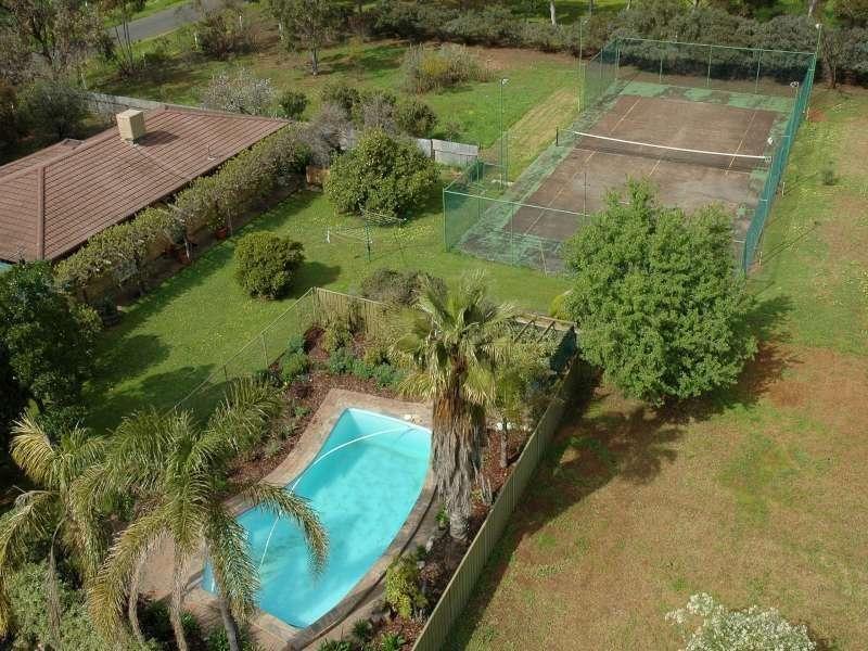 43 Broadacres Drive, Penfield Gardens, SA 5121