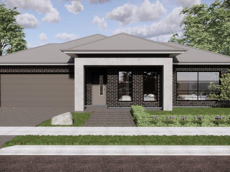 4 Charlton Street, Gregory Hills, NSW 2557