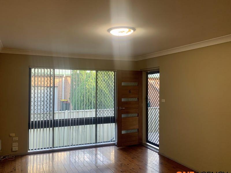 6/9-11 Ferry Lane, Nowra, NSW 2541
