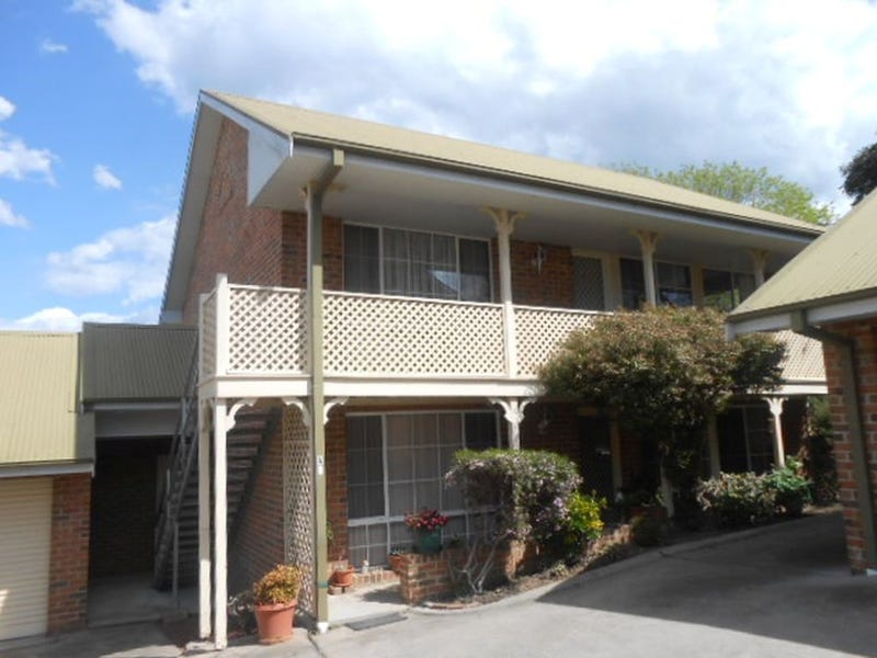 5/28 Carp Street, Bega, NSW 2550