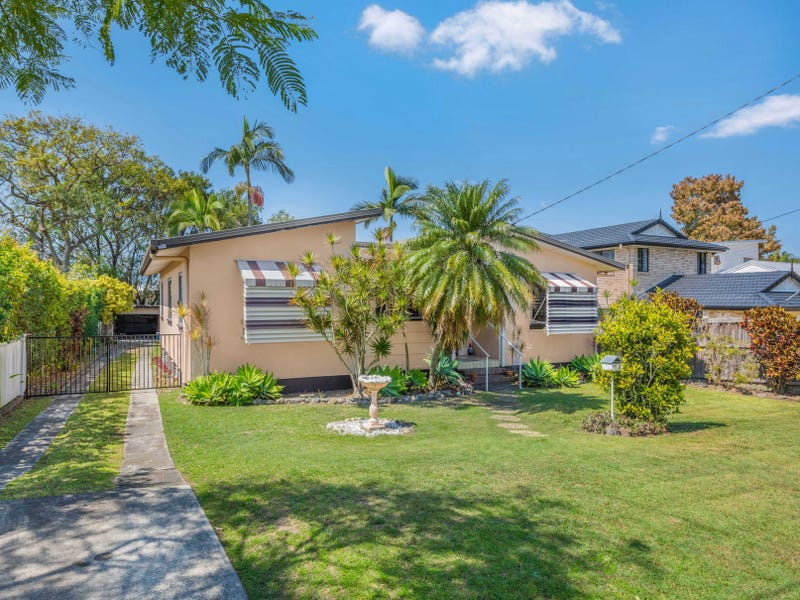18 Norwich Street, Wavell Heights, Qld 4012