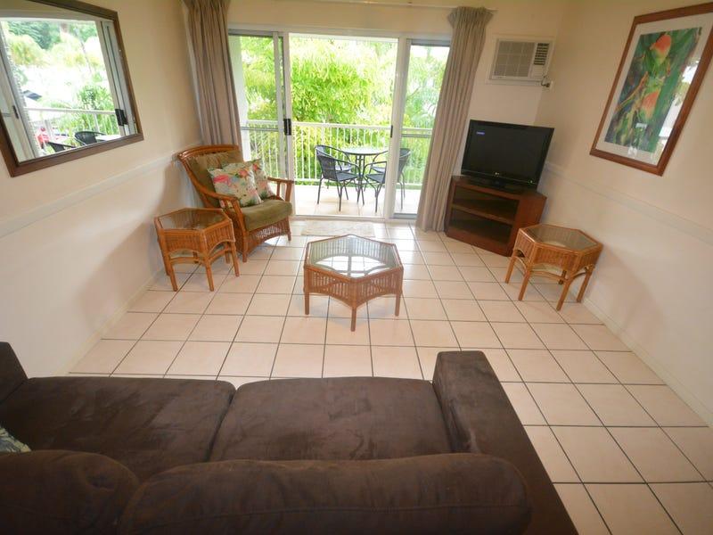 27/1 Beor Street (Plantation Resort), Port Douglas, Qld ...