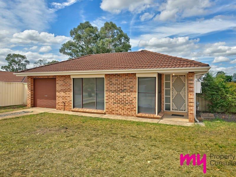 1 Scott Street, Narellan, NSW 2567