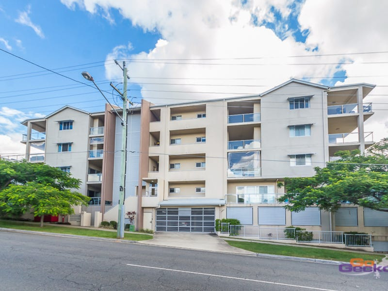 14/102 Melton Road, Nundah, Qld 4012