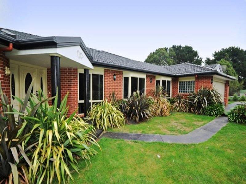 3A Upper Stowport Road, Stowport, Tas 7321