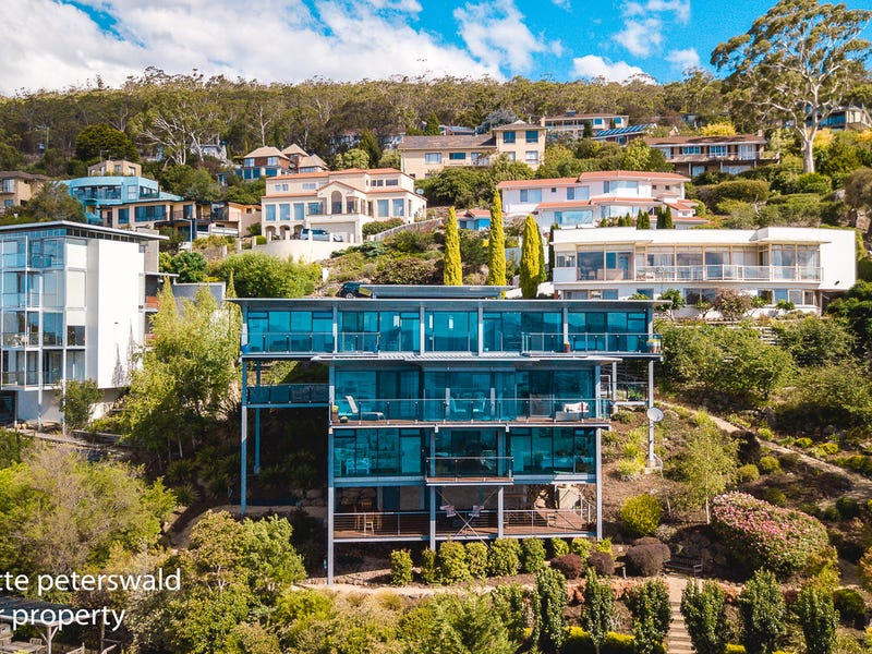 12 Glover Drive, Sandy Bay