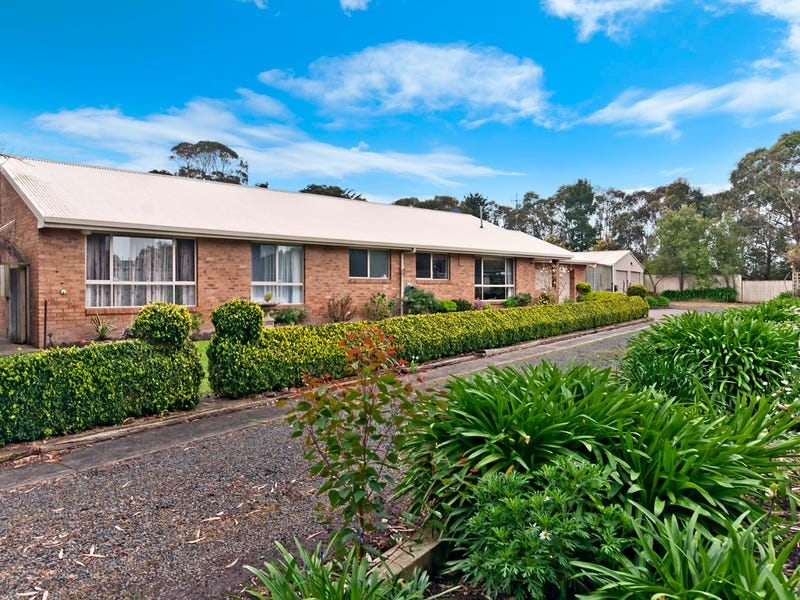 1482 Warrnambool-Caramut Road, Winslow, Vic 3281