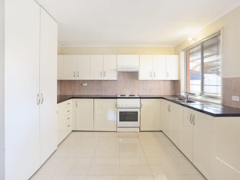 98 Fowler Road, Merrylands, NSW 2160
