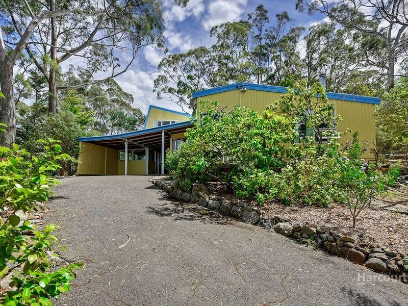 655-657 Nelson Road, Mount Nelson, Tas 7007