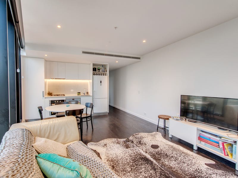 2008/179 Alfred Street, Fortitude Valley, Qld 4006