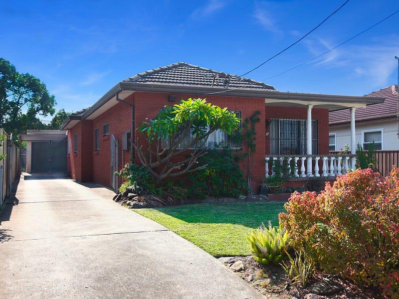 88A Polding Street, Smithfield, NSW 2164