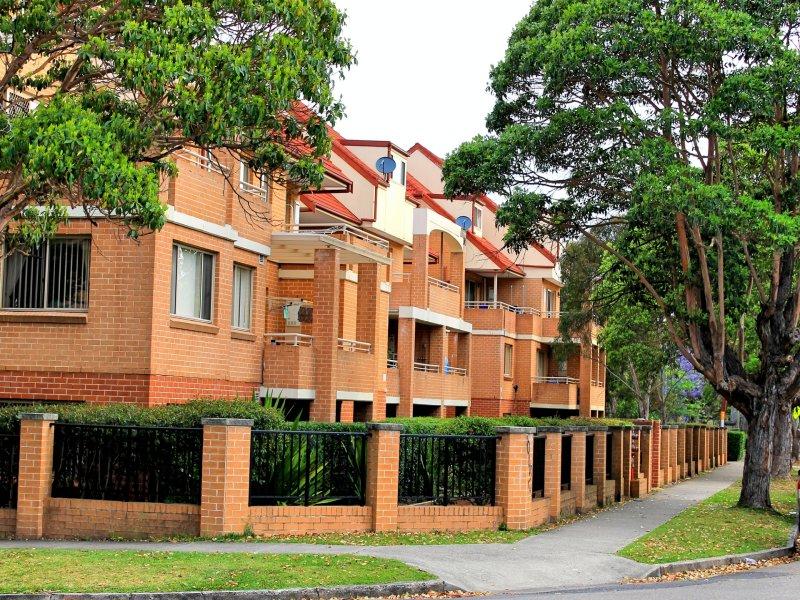 37 42 50 Hampstead Rd Homebush West NSW 2140