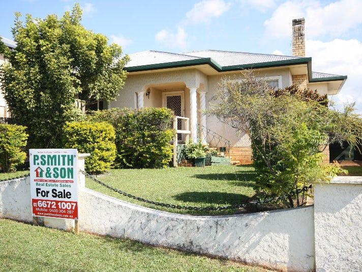 27 Harwood Street, Murwillumbah, NSW 2484