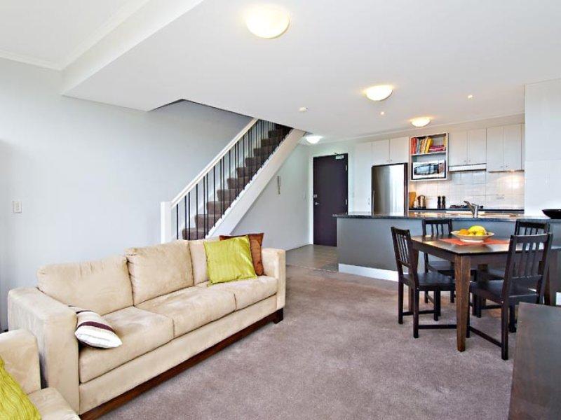 440/221 Sydney Park Rd, Erskineville, NSW 2043