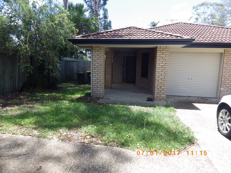 null, Caboolture