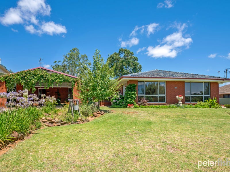 119 Edward Street, Molong, NSW 2866