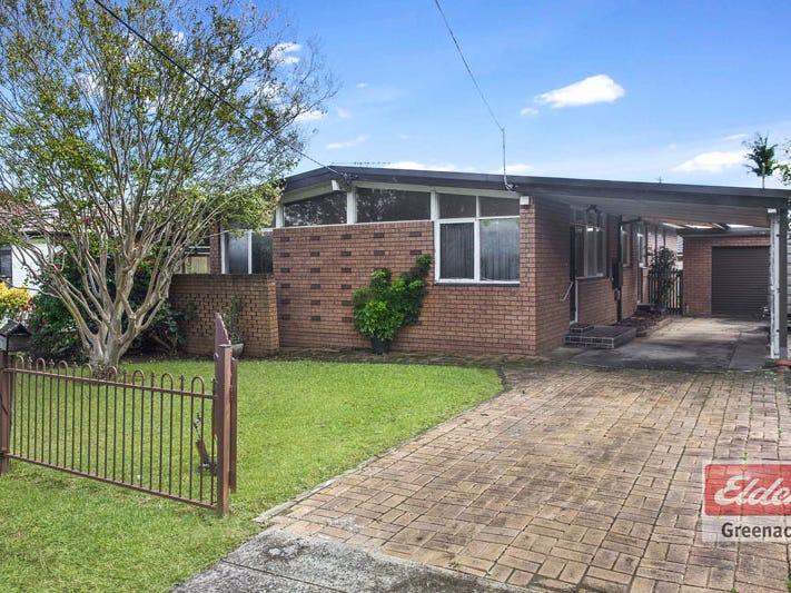 19 Illawong Crescent, Greenacre, NSW 2190