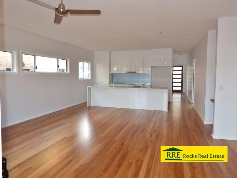 12  Baldwin Street, South West Rocks, NSW 2431