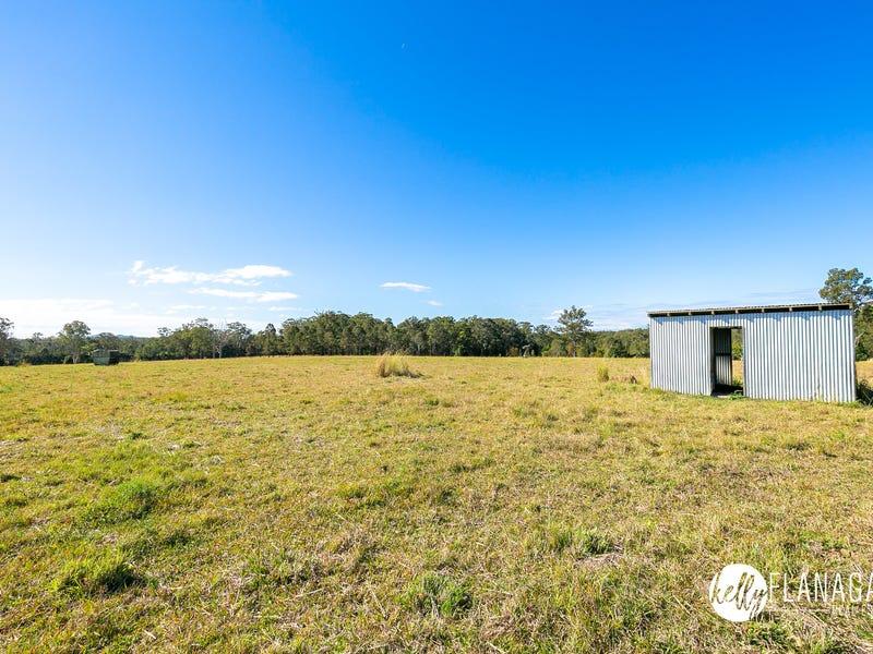 Lot 2 Collombatti Road, Collombatti, NSW 2440