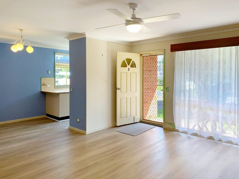 2/6 Karu Avenue, Booker Bay, NSW 2257