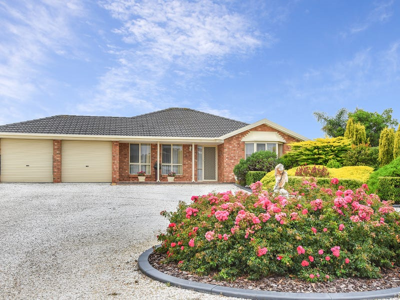 72 North Terrace, Port Elliot, SA 5212