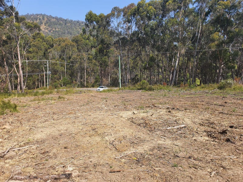 Lot/1 Doodys Hill Road, Port Huon, Tas 7116