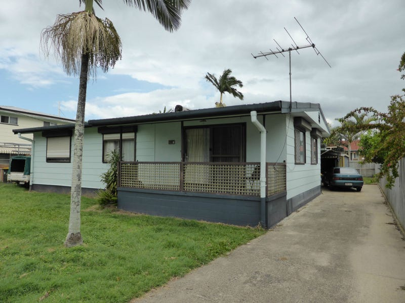 18 Airlie Avenue, Deception Bay, Qld 4508