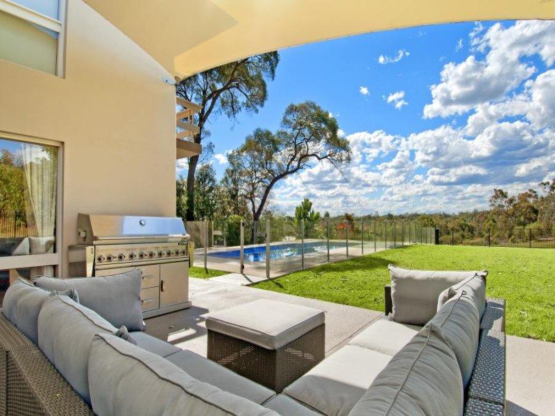 117 Glenhaven Road, Glenhaven, NSW 2156