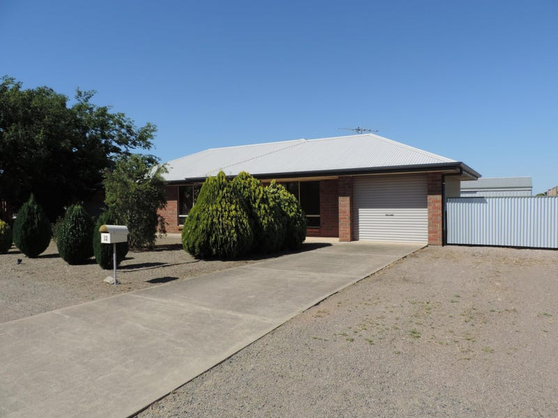 12 Rosella Court, Murray Bridge, SA 5253